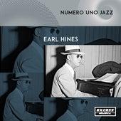 Numero Uno Jazz de Earl Hines