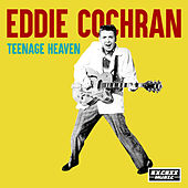 Teenage Heaven von Eddie Cochran
