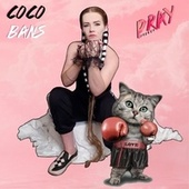 Pray (version française) by Coco Bans