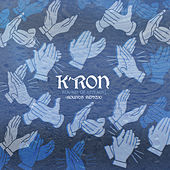 Round of Applause (Rounds Remix) by Kron