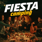 Fiesta Camping von Various Artists