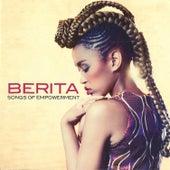 Songs Of Empowerment by Berita