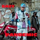 Pandemic de Eazy