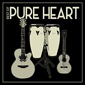 Best of Pure Heart by Pure Heart