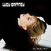 In The Air de Lucy Gaffney