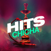 Hits Chicha by Various Artists