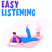 Easy Listening de Various Artists