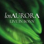 Live in Bonn by Aurora