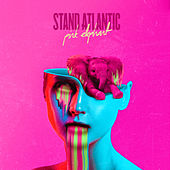 Pink Elephant by Stand Atlantic