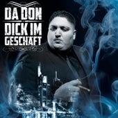 Dick im Geschäft von Dadon069