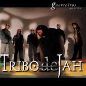 Guerreiros da Tribo de Tribo de Jah