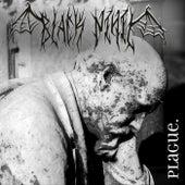 Plague de Black Nihil