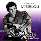 Misirlou (Remastered) von Dick Dale & The Del Tones