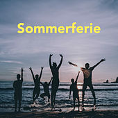 Sommerferie by Various Artists