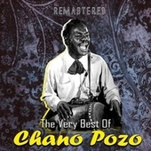 The Very Best of Chano Pozo (Remastered) de Chano Pozo