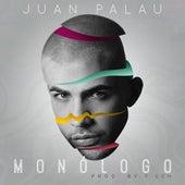 Monólogo de Juan Palau