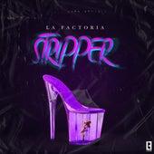 Stripper de La Factoria