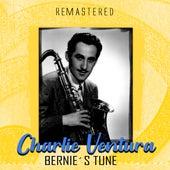 Bernie's Tune (Remastered) di Charlie Ventura