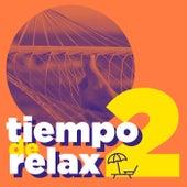 Tiempo de Relax 2 de Various Artists