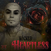 Heartless de Wicked