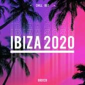 Ibiza 2020 von Chill Out