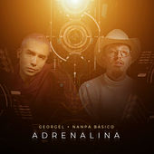 Adrenalina by George L