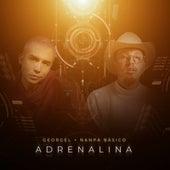 Adrenalina de George L