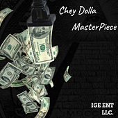 Masterpiece de Chey Dolla