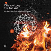 The Futurist by Chicago Loop