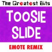Toosie Slide (Fortnite Emote Remix) de The Greatest Bits (1)