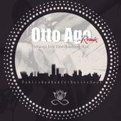Risa (Miguel Scott & Otto Ago Remix) de Lelanga