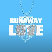 Runaway Love by Danny Rivera