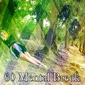 60 Mental Break de Best Relaxing SPA Music