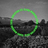 Isolation EP 2020 de Clare Maguire