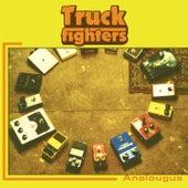 Analougus de Truckfighters