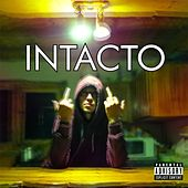 Intacto by Maro