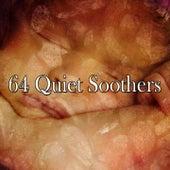 64 Quiet Soothers von Rockabye Lullaby