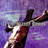 11 Christianity Hymns de Musica Cristiana