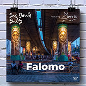 Falomo by Say Donald Slowly