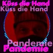 Küss die Hand, Pandemie von EAV