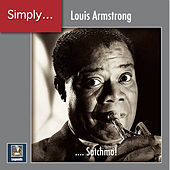 Simply ... Satchmo! (2020 Remaster) by Louis Armstrong