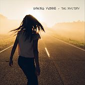 This Mystery by Waking Yvonne