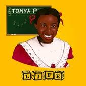 Life by Tonya P
