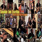 Back in the Highlife Again de Smokin Joe Escriba