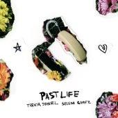 Past Life by Trevor Daniel & Selena Gomez