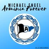 Arminia Forever de Michael Engel