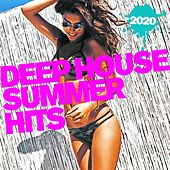 Deep House Summer Hits 2020 by Various Artists