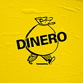 Dinero by Ookay
