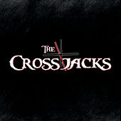 The Crossjacks de The Crossjacks