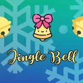 Jingle Bell de Kids Music
